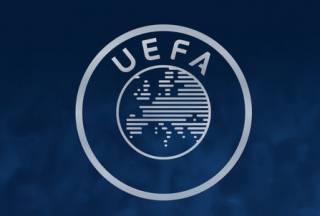 Наши клубы в Европе: Украина начинает отставать от Бельгии