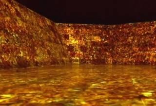 Литовцы открыли первую в мире янтарную баню – стоит это удовольствие сущие копейки