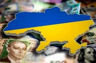 Медведчук рассказал о стратегических целях «Оппозиционной платформы— За жизнь»