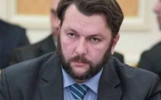 Максим Царенко: Взаимоотношения Киева и Еревана получили позитивный импульс во всех сферах