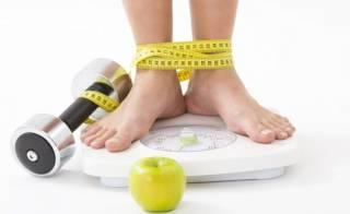 Найден очень простой способ похудеть