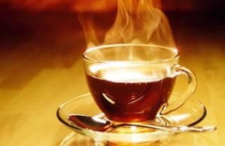 Ученые рассказали, почему сердечникам полезен чай