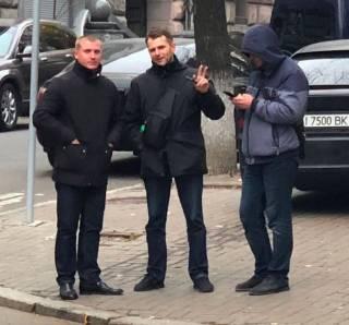 Директор застройщика ЖК Чайка Кулагин под прикрытием «антирейдеров» присвоил себе компанию, — СМИ