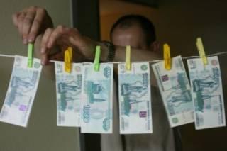 Украину наводнили фальшивые купюры. Преступники не гнушаются переправлять их прямо по почте