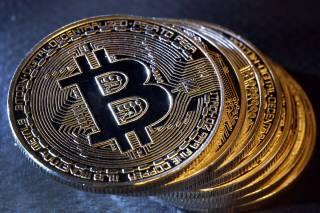 Цена Bitcoin рухнула и продолжает пробивать дно