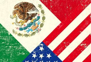 Их нравы: в Техасе, нарушив резолюцию ООН, казнили гражданина Мексики