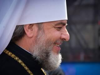 Винницкие священники УПЦ взбунтовались против своего пропорошенковского начальника