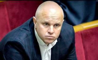 В центре Киева неизвестные оставили без документов и денег народного депутата Украины, – СМИ