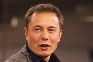 Илон Маск рассказал, как будет работать беспилотник Tesla