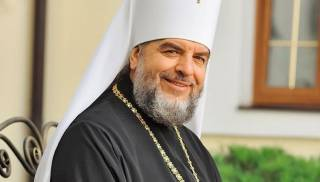 «Автокефалист» из УПЦ митрополит Семеон «ломал и склонял» священников перейти в поместную церковь