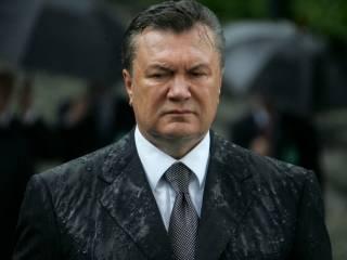 Адвокаты Януковича подтвердили, что у него «тяжелая травма»