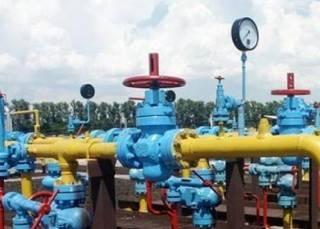 ГТС Украины оценили в 14 миллиардов долларов