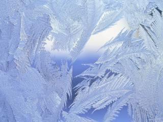 Погода на неделю: снегопады в Украине отступят, но будет морозно