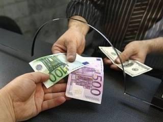 Украинских заробитчан хотят конкретно «прижать». Да так, что мало не покажется