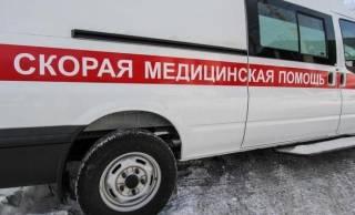 Под Киевом насмерть замерзли шесть человек. Четверо из них — на остановках
