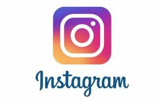 В Instagram объявили «тотальную войну» ботам