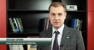 «Разумная сила» призывает Гриценко перестать спекулировать на теме Донбасса