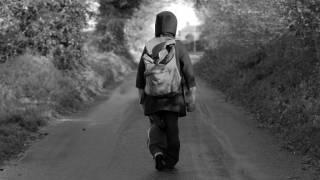 На Сумщине по дороге в школу исчезли дети