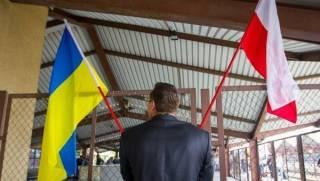 «Идите работать, бандеровцы»: как поляки ущемляют права украинских гастарбайтеров. Дайджест за 20 ноября 2018 года