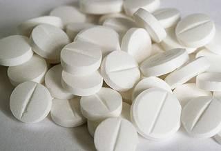 Ученые вновь подтвердили, что аспирин помогает в борьбе с раком