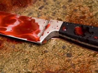 Жесть в ОАЭ: африканка убила сожителя и скормила его бригаде рабочих