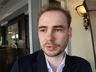 Александр Кушнарь