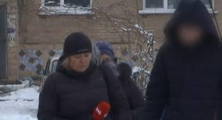 На Кировоградщине копы похитили и избили подростка, спутав его с преступником