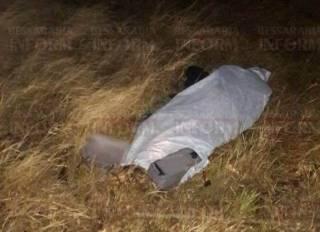 В Одесской области произошло кровавое ДТП – погибли два человека. Из-за плохой дороги?
