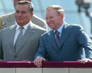 Стало известно, кто заменит Кучму в Минском процессе