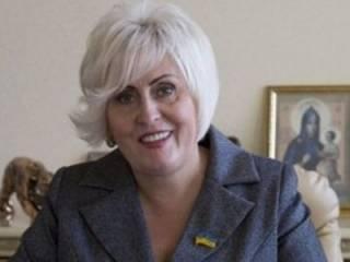 Страсти в Харькове: одиозный мэр внезапно загремела в больницу с инсультом