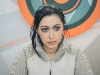 Участница «Битвы экстрасенсов» попала в жуткую передрягу в Киеве
