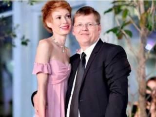 Как оказалось, вице-премьер Розенко решил «по-философски» построить свое счастье через чужую боль