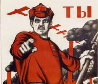 Власти Николаева и Запорожья привлекают к автокефальным политическим игрищам даже детей