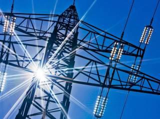 Украинцев предупредили о существенном подорожании электричества