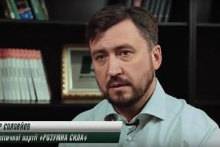 Разумная сила: гарантия безопасности и достойная заработная плата – основные условия для возвращения украинцев из эмиграции