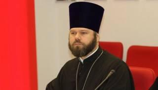 УПЦ будет бороться за свою святыню - Почаевскую Лавру, в том числе - в судебном порядке