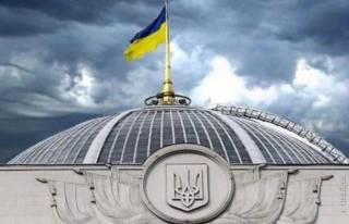 Порошенко и СНБО поддержали введение военного положения – слово за Радой