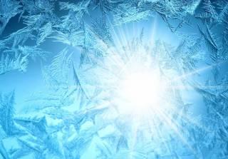 В Украину вернулись снегопады – ожидаются неслабые морозы