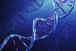 Китайский ученый сумел впервые в истории изменить ДНК будущих детей