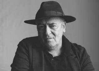 Скончался легендарный итальянский режиссер Бернардо Бертолуччи