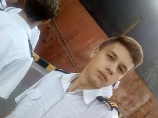Стали известны имена некоторых украинских моряков, захваченных Россией
