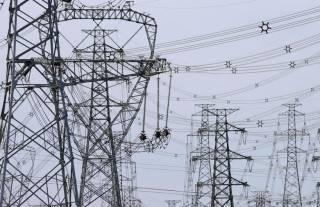 С 1 января украинцы будут «по-новому» платить за электричество