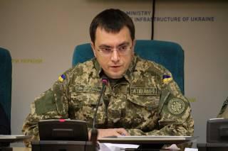 Стало известно, как будет работать «Укрзализныця» в условиях военного времени
