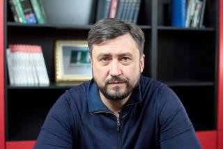 «Разумная сила»: Военное положение – новый режим Порошенко и за его создание он должен уйти в отставку