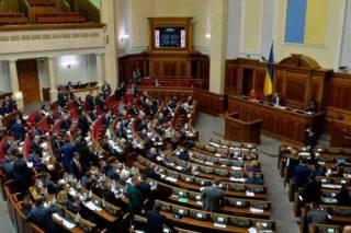 Лидеры парламентской оппозиции ограничили военно-электоральные планы Порошенко, — эксперт