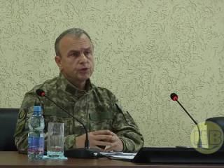 На Херсонщине уже готовы временно изымать имущество «для нужд армии»
