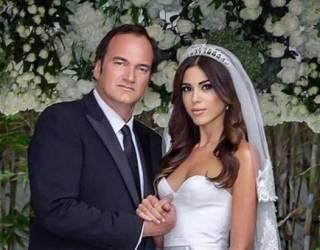 Культовый голливудский холостяк женился на израильтянке