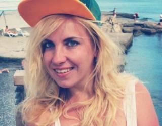 Сын премьера Чехии нашел в Крыму невесту с георгиевскими ленточками и увез ее из Кривого Рога в Женеву, – СМИ