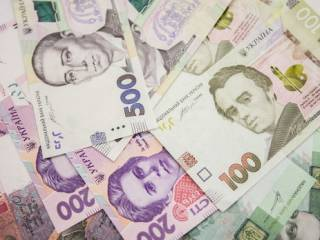 Украинцам рассказали, как у них выросла зарплата