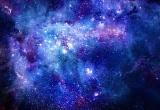 Ученые вычислили энергию, которую «произвела» Вселенная за 13,7 миллиарда лет